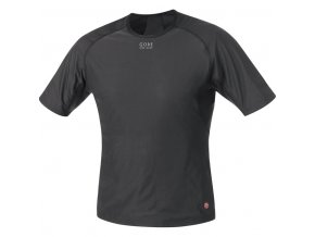 GORE Base Layer WS shirt