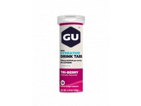 gu hydration drink tabs strawberry lemonade large 115cb027 5980 4584 9582 bac691b2ac6f large