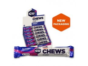 GU CHEWS BluePOM open large