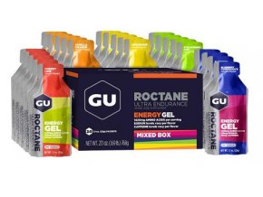ROCTANE GEL Mixed large