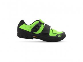 tretry giro terraduro black lime2