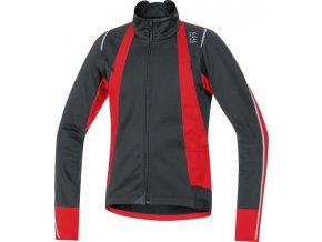 gore bike wear oxygen ws so jacket