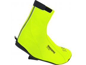 gore road so thermo overshoes w1024 h1024 0965545f652a6cadd3c33b9bcee614c6