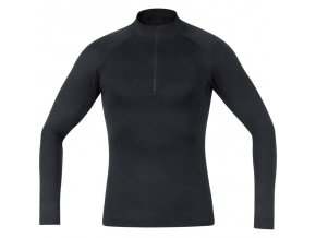 GORE Base Layer Turtleneck