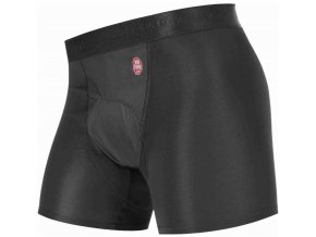 GORE BASE LAYER WS Boxer Shorts+