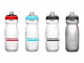 camelbak bike bottle podium 620 ml 2