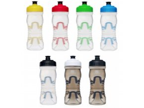 Fabric Water Bottle