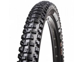 maxxis maxxis minion dhr 2 wide trail tire exo tub