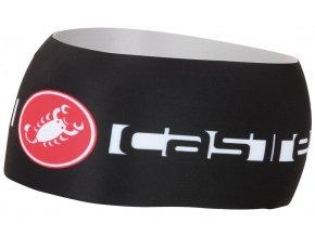 castelli viva thermo headband black EV217239 8500 1