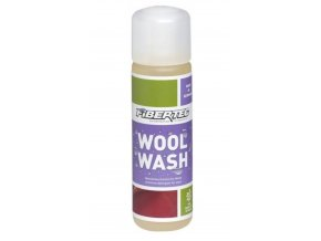 Fibertec Wool Wash