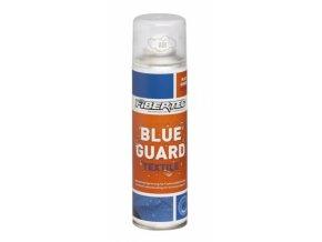 Fibertec Blue Guard