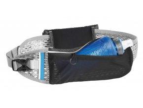 CAMELBAK Ultra Belt rear