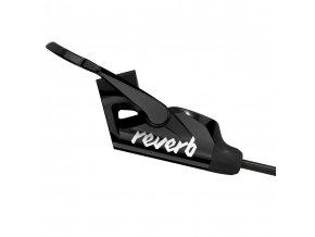 RockShox Reverb Stealth 31,6mm