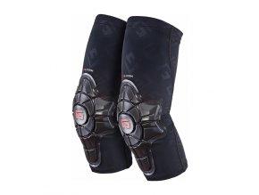 G Form Pro X Elbow Pad black