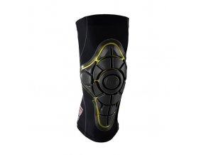 G-Form Pro-X Knee