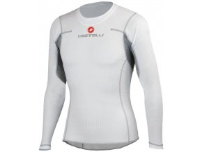 Flanders Base Layer LS