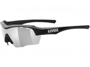 Uvex Sportstyle 104 V 2201