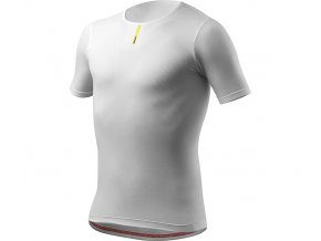 Mavic Hot Ride SS Tee