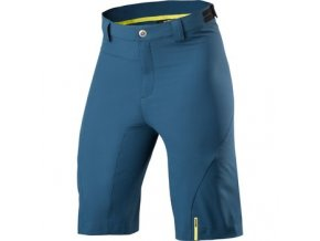 Mavic Crossride Short