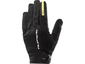 Mavic Crossride Protect Glove