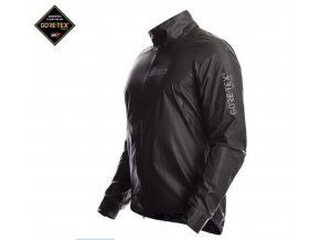 Gore One 1985 Shakedry Jacket front