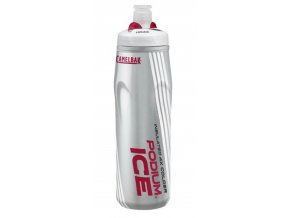 CAMELBAK Podium Ice Fire