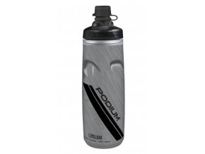 Camelbak Podium Chill Dirt Series Stealth