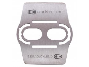 CRANKBROTHERS Shoe Shields