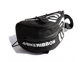 BikeRibbon TBBL