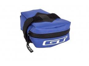GT ATTACK blue
