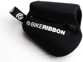 BikeRibbon Pocket TBPK