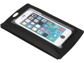 Blackburn Barrier Phone Case