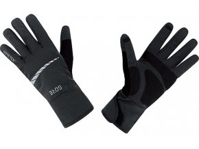 GORE® C5 GORE-TEX® Gloves