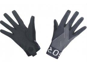 GORE C7 Pro Gloves