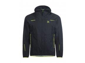 Montura IMAGE Jacket front