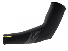 Mavic Cosmic H2O Arm Warmer
