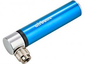 Airbone ZT 702 Minipumpe blau[640x480]