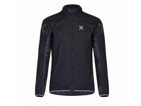 Montura Kunzite Jacket 9200 Front