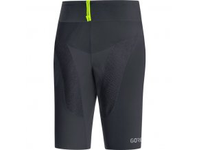 GORE C5 Trail Light Shorts