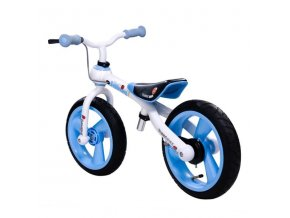 600x600 odrazedlo training bike nafukovaci kola modre p 10050 0 0be3