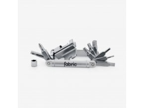 fabric 16 in 1 mini tool silver2