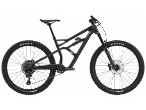 CANNONDALE JEKYLL 29 CARBON 3 (C21300M10/GRA) 2020