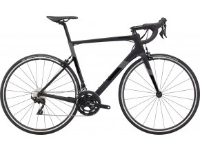 CANNONDALE SUPER SIX EVO CARBON 105 50/34 (C11760M10/BBQ) 2020