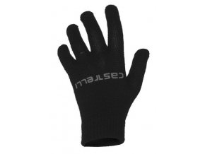 Castelli Unico Glove