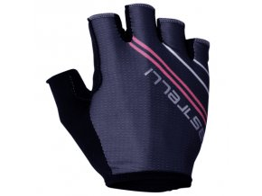 60727 castelli dolcissima 2 womens gloves ss19