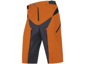 GORE Fusion 2.0 Shorts+