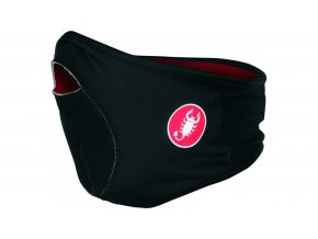 Castelli Viso Face Mask side
