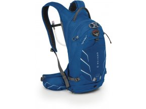 Osprey Raptor 10 Side persian blue
