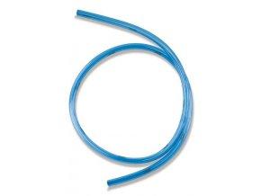 camelbak pure flow tube