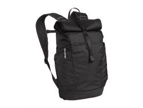 CAMELBAK Pivot Roll Top Pack Black
